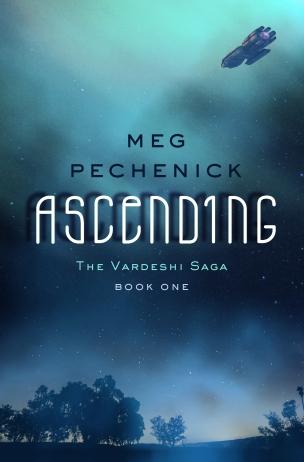 Ascending_FINAL_eBook_Feb1-Revision